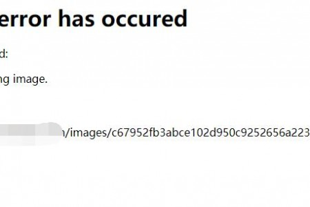 "wordpress的timthumb.php插件报错:""A TimThumb error has occured"""