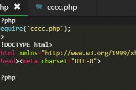 cache文件缓存技术,减缓数据库压力